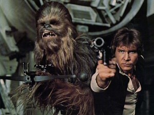 Chewbacca_w_Han_Solo_ANH