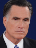 Obama Goes All Wild West Gunfighter on Romney