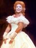 The Tragic Lesson of the NYC Opera