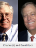 The Koch Brothers Are Funding a Coup Against the USA
