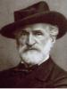 Happy Birthday:  Guiseppe Verdi