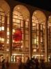 Part II: The Man Who Would Kill the Metropolitan Opera