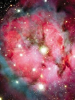 Part I: Where Neil Tyson's Cosmos Went Wrong