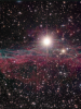 Part II: Where Neil Tyson's Cosmos Went Wrong