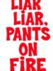 More Bundy Lies