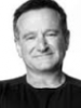 Robin Williams, Dementia, and Suicide