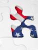 The Problem With Democrats & Republicans, Too