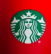 Starbucks Red Cups & the War on Christmas